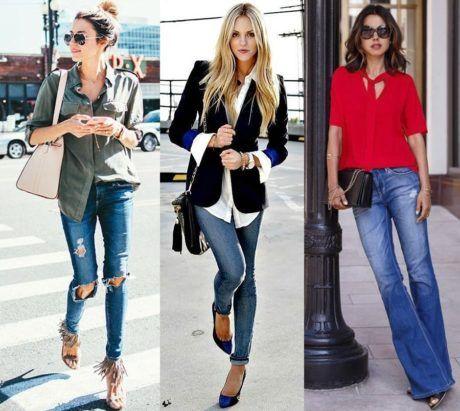 looks-com-calca-jeans-sandalia-e-blusinas