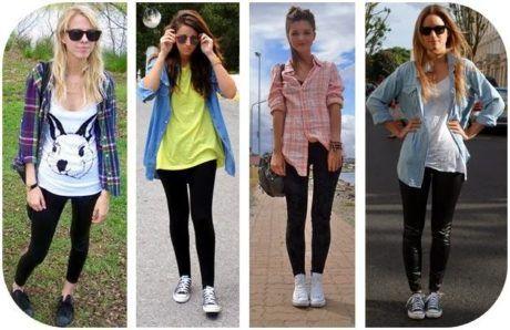 roupas-estilo-skatista-feminino
