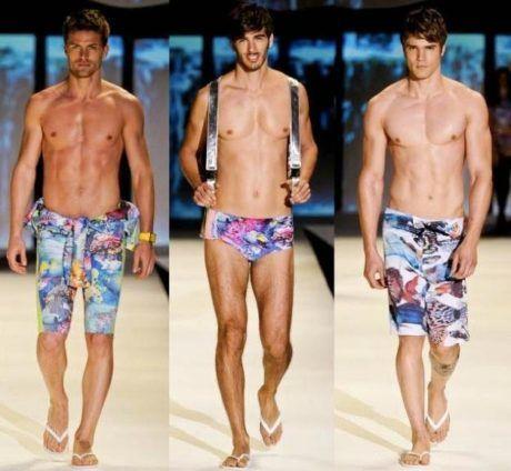 sungas-e-shorts-moda-praia-masculina