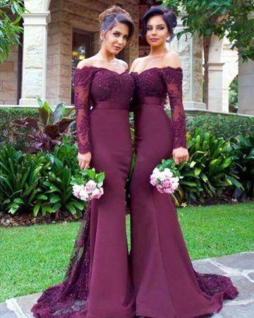 Vestidos para MADRINHA de Casamento 2018 ( Modelos Imperdíveis )