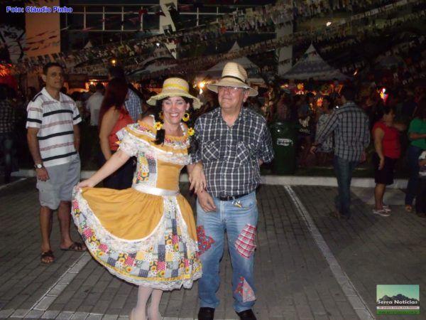 Roupa de Festa Junina Masculina Veja os estilos e Dicas