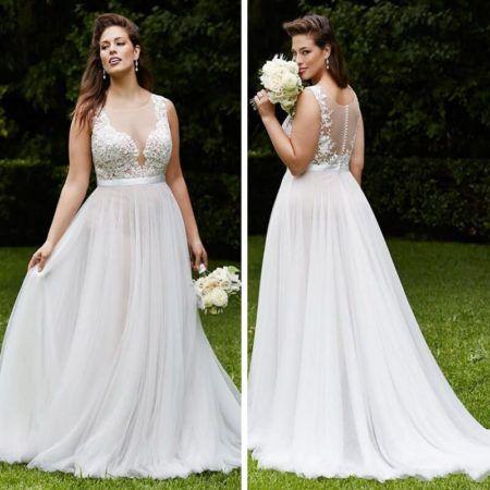 Vestido de Noiva Modelos que realmente Encantam