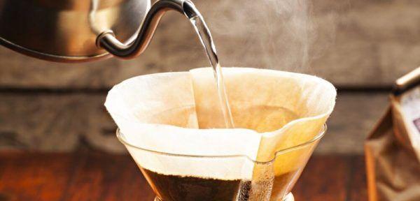 Como fazer: Medida correta para Fazer Café saboroso