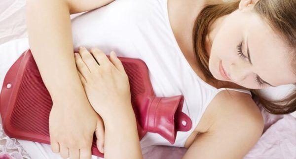 Minha Menstruação Não Para, Remédio para regular e cortar menstruação